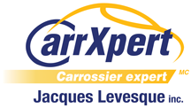 CarrXpert Rimouski Jacques Lévesque